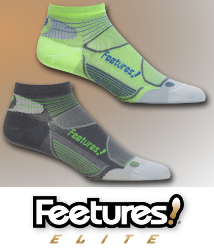 Feetures elite